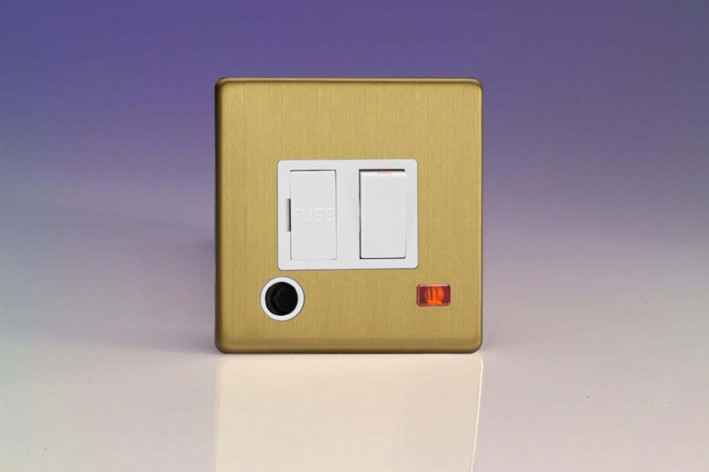 Led Light Bulbs And Dimmer Switches